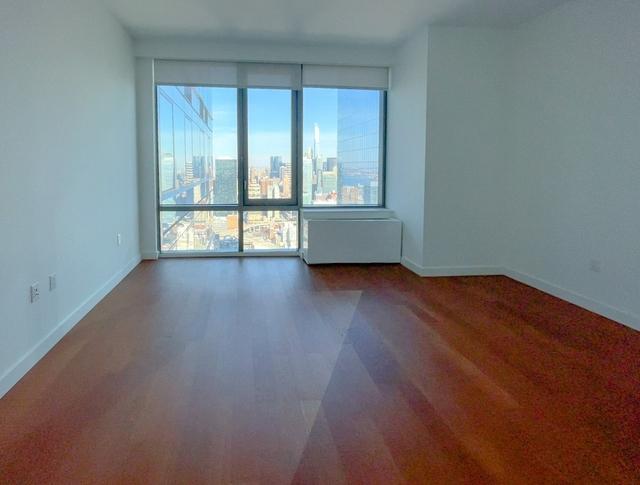 Studio, Chelsea Rental in NYC for $2,174 - Photo 1