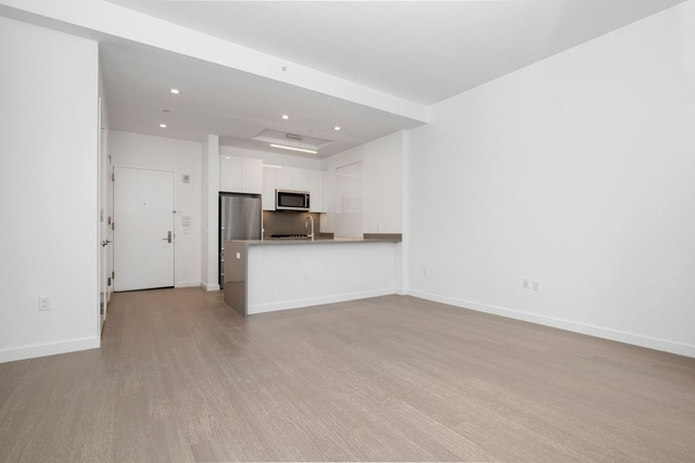 1 Bedroom, Koreatown Rental in NYC for $3,999 - Photo 1