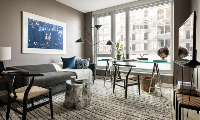 Studio, Tribeca Rental in NYC for $5,350 - Photo 1