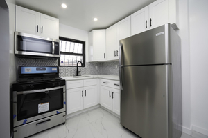 3 Bedrooms, Brownsville Rental in NYC for $1,999 - Photo 1