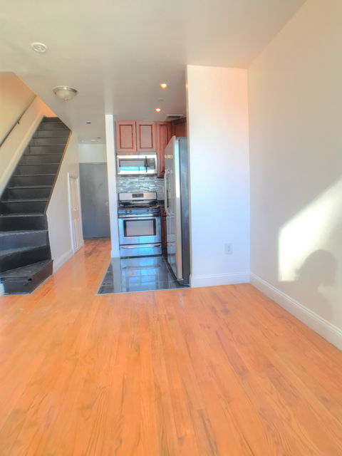 1 Bedroom, Clinton Hill Rental in NYC for $1,900 - Photo 1