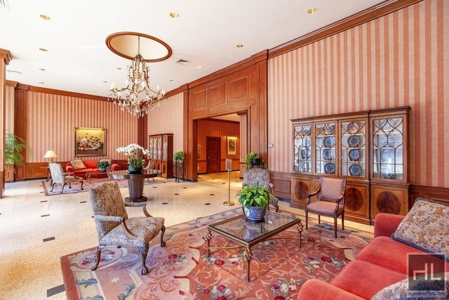 2 Bedrooms, Yorkville Rental in NYC for $4,329 - Photo 1