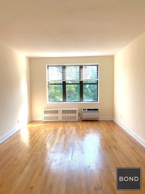 Studio, East Village Rental in NYC for $2,063 - Photo 1