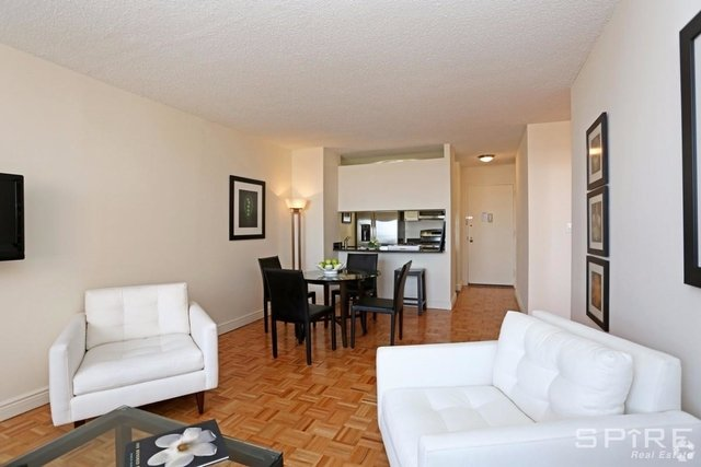 Studio, Yorkville Rental in NYC for $1,785 - Photo 1
