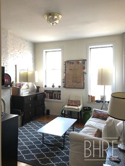 1 Bedroom, Boerum Hill Rental in NYC for $2,000 - Photo 1