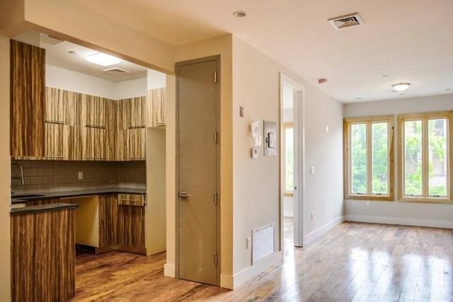 1 Bedroom, Bedford-Stuyvesant Rental in NYC for $1,830 - Photo 1