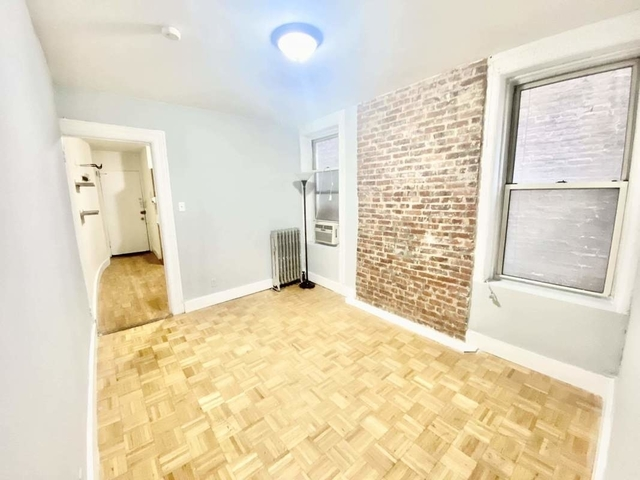 1 Bedroom, Central Slope Rental in NYC for $1,850 - Photo 1