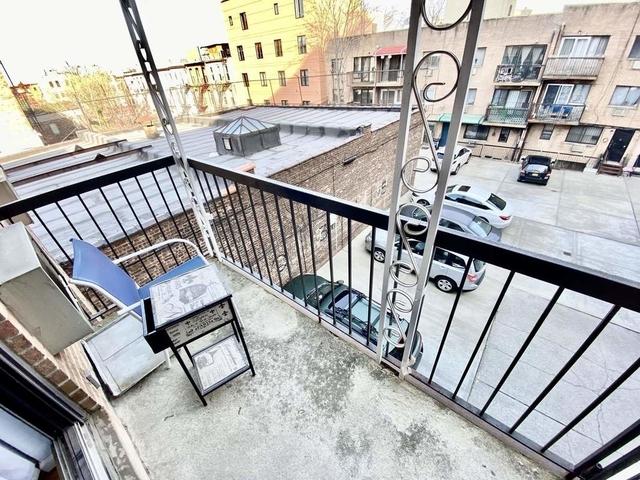2 Bedrooms, Gowanus Rental in NYC for $2,575 - Photo 1