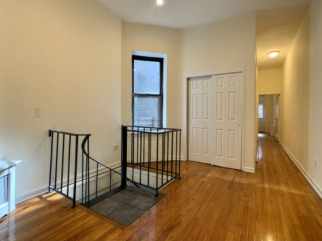 1 Bedroom, Yorkville Rental in NYC for $2,379 - Photo 1