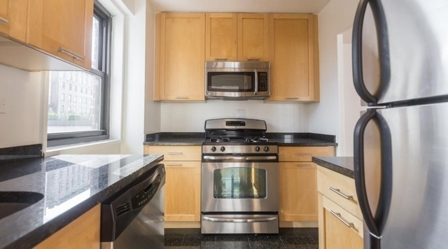 1 Bedroom, Greenwich Village Rental in NYC for $3,275 - Photo 1