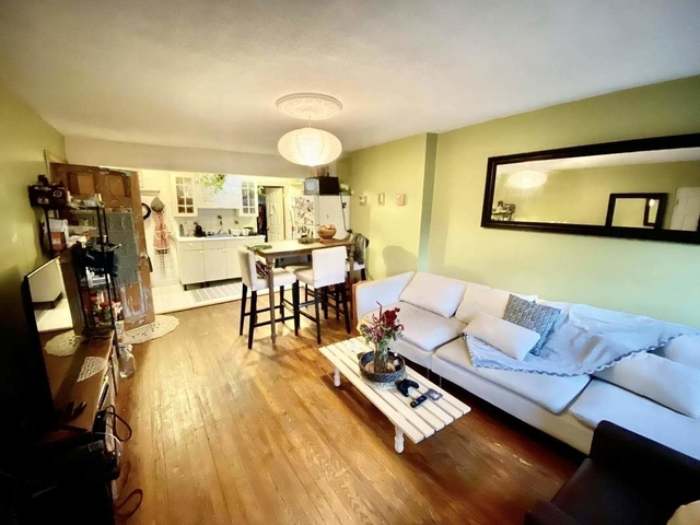2 Bedrooms, Fort Greene Rental in NYC for $2,650 - Photo 1
