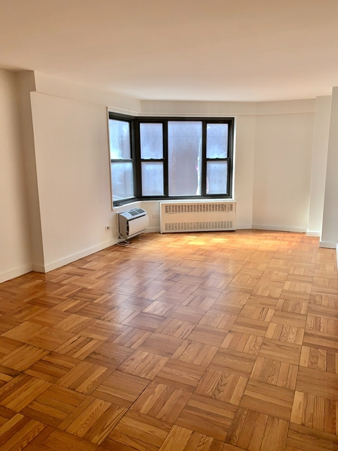 1 Bedroom, Greenwich Village Rental in NYC for $4,250 - Photo 1