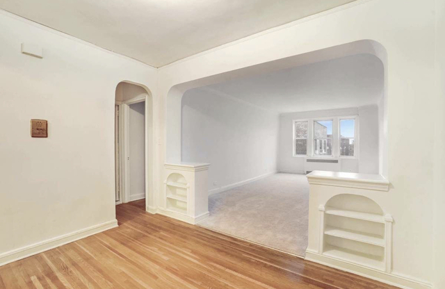 1 Bedroom, Jackson Heights Rental in NYC for $2,475 - Photo 1
