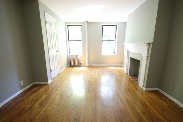 Studio, Alphabet City Rental in NYC for $1,350 - Photo 1