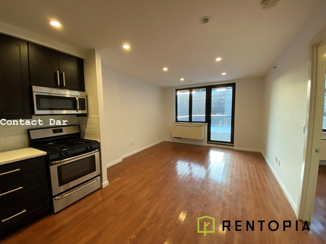 1 Bedroom, East Williamsburg Rental in NYC for $2,144 - Photo 1