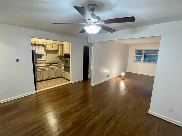 3 Bedrooms, Wakefield Rental in NYC for $2,000 - Photo 1