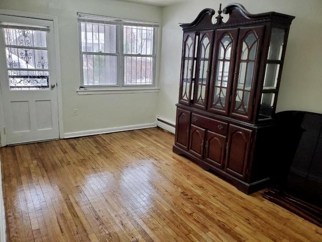 1 Bedroom, Williamsbridge Rental in NYC for $1,500 - Photo 1