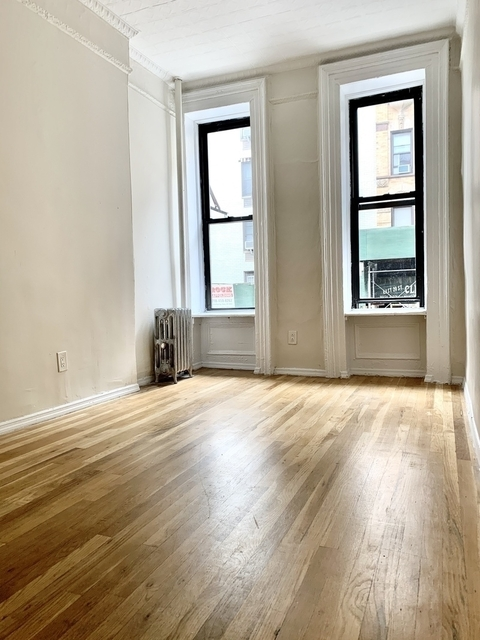 1 Bedroom, Rose Hill Rental in NYC for $1,604 - Photo 1