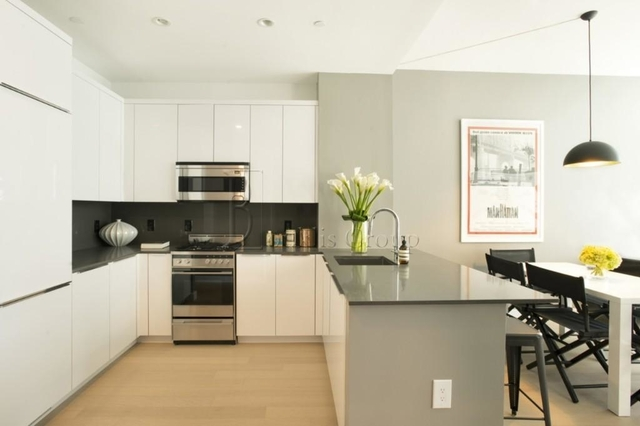 2 Bedrooms, Financial District Rental in NYC for $3,410 - Photo 1