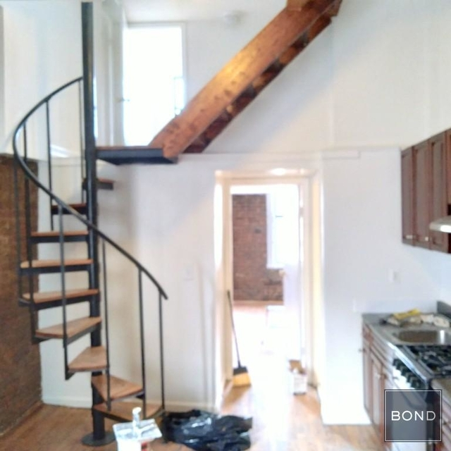 3 Bedrooms, Lower East Side Rental in NYC for $3,200 - Photo 1