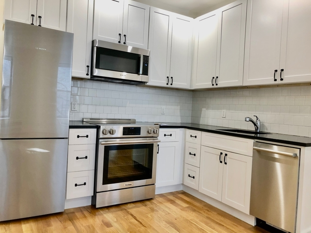 2 Bedrooms, Carnegie Hill Rental in NYC for $3,479 - Photo 1