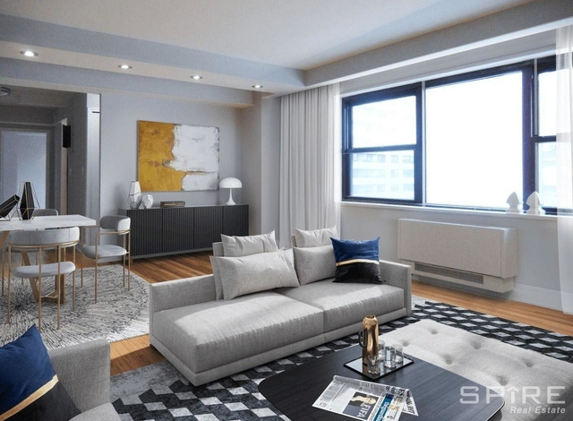 2 Bedrooms, Turtle Bay Rental in NYC for $4,974 - Photo 1