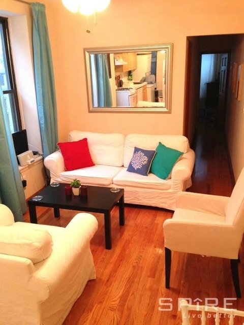 2 Bedrooms, Chelsea Rental in NYC for $2,570 - Photo 1