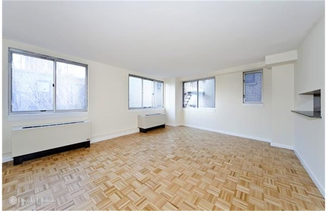 2 Bedrooms, Murray Hill Rental in NYC for $4,492 - Photo 1