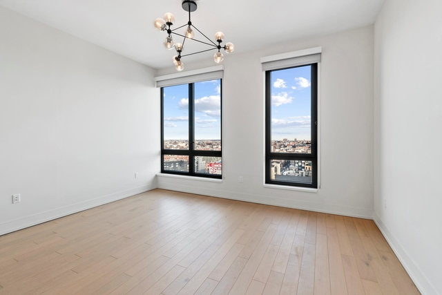 2 Bedrooms, Prospect Heights Rental in NYC for $4,900 - Photo 1