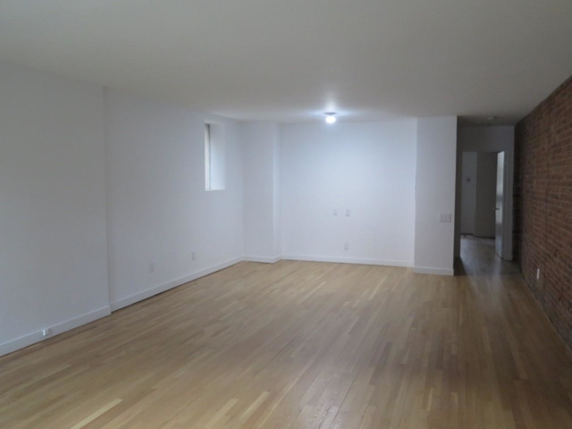 2 Bedrooms, Cobble Hill Rental in NYC for $3,900 - Photo 1