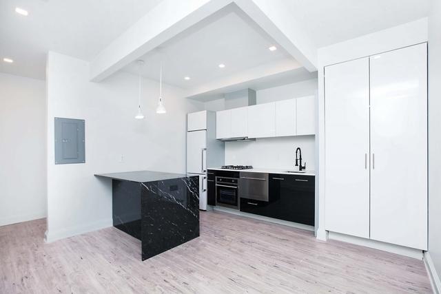 Studio, Mott Haven Rental in NYC for $1,800 - Photo 1