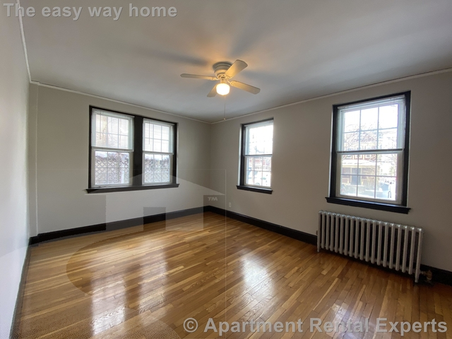 1 Bedroom, Powder House Rental in Boston, MA for $1,995 - Photo 1