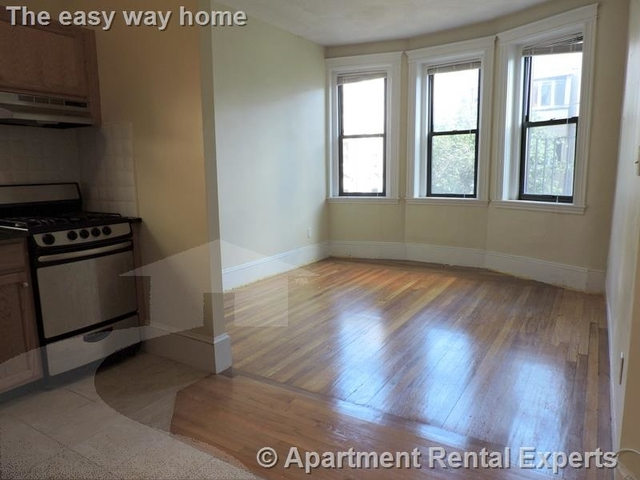 Studio, Mid-Cambridge Rental in Boston, MA for $1,475 - Photo 1