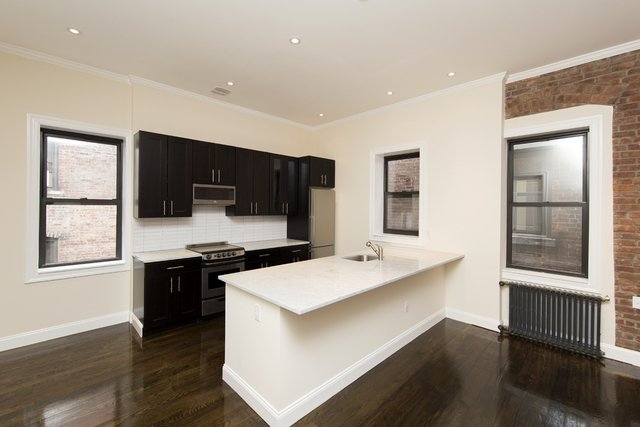 4 Bedrooms, Upper East Side Rental in NYC for $5,200 - Photo 1