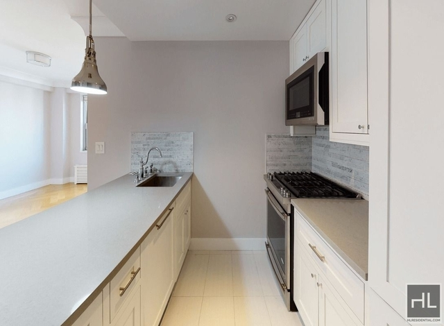 2 Bedrooms, Manhattan Valley Rental in NYC for $3,680 - Photo 1