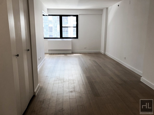 2 Bedrooms, Murray Hill Rental in NYC for $4,285 - Photo 1