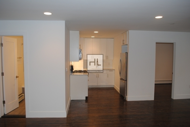 3 Bedrooms, Bedford-Stuyvesant Rental in NYC for $4,475 - Photo 1