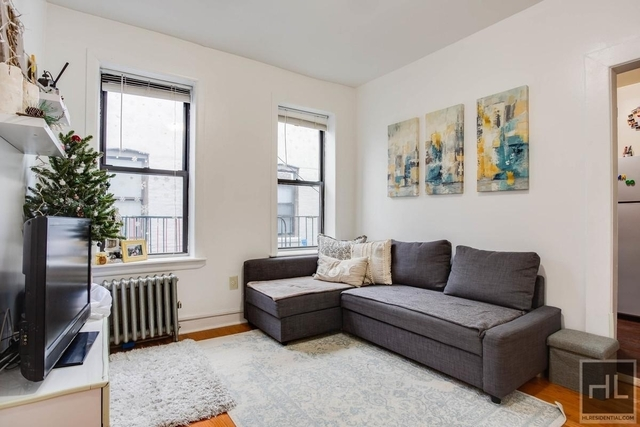 1 Bedroom, Ditmars Rental in NYC for $1,595 - Photo 1