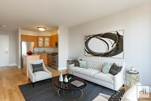 1 Bedroom, NoMad Rental in NYC for $3,186 - Photo 1
