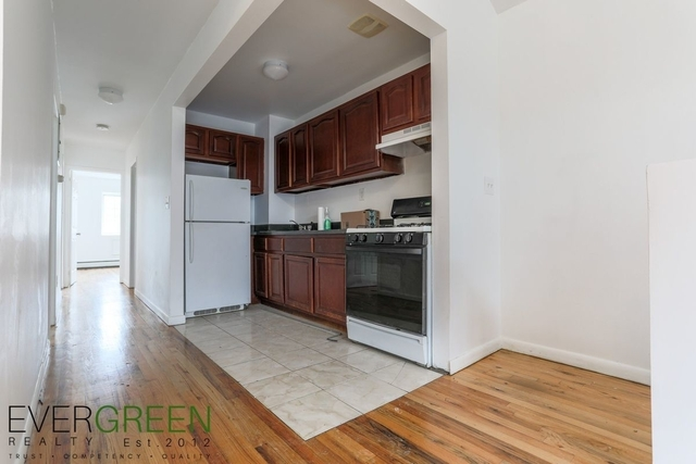 3 Bedrooms, Bedford-Stuyvesant Rental in NYC for $2,375 - Photo 1