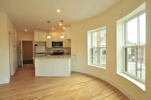 1 Bedroom, Kenmore Rental in Boston, MA for $2,850 - Photo 1