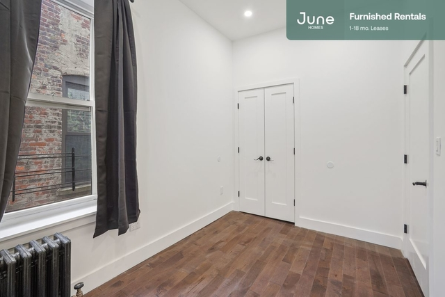 Room, Prospect Lefferts Gardens Rental in NYC for $700 - Photo 1
