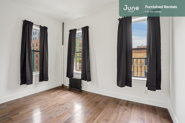 Room, Prospect Lefferts Gardens Rental in NYC for $850 - Photo 1