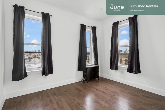 4 Bedrooms, Prospect Lefferts Gardens Rental in NYC for $3,000 - Photo 1