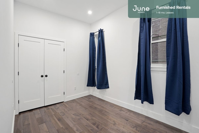 Room, Prospect Lefferts Gardens Rental in NYC for $725 - Photo 1