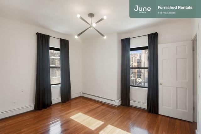 Room, St. Elizabeth's Rental in Boston, MA for $750 - Photo 1