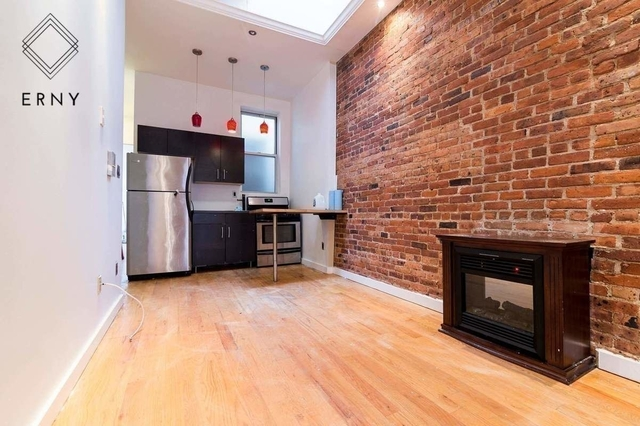 3 Bedrooms, Bedford-Stuyvesant Rental in NYC for $1,995 - Photo 1