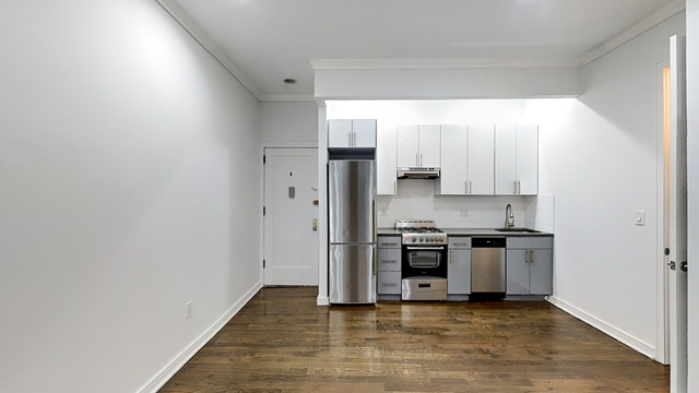 1 Bedroom, Crown Heights Rental in NYC for $2,021 - Photo 1