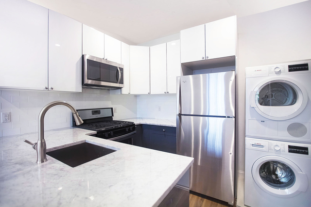 2 Bedrooms, East Harlem Rental in NYC for $2,110 - Photo 1