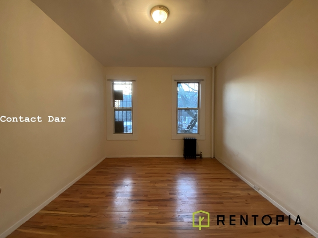 1 Bedroom, East Williamsburg Rental in NYC for $1,683 - Photo 1